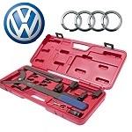 Специнструмент VW AUDI