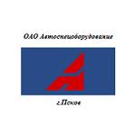 АSO Pskov