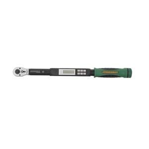 """Ключ динамометрический 1/2""""DR 10-100 Нм JONNESWAY T154100N"""