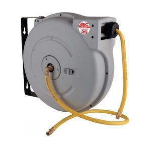Катушка для раздачи сжатого воздуха и воды 15 м. APAC 1731.C4