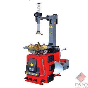 Станок шиномонтажный автоматический с быстрой накачкой SICAM FALCO AL 520 IT