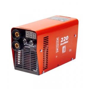 Инвертор сварочный БэстМини 220 BestWeld BW1122