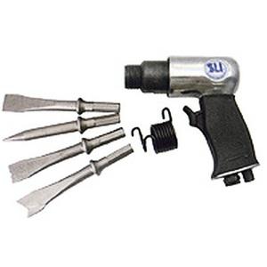 Пневмомолоток SUMAKE ST-2310/H