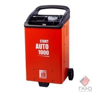 Пускозарядное устройство AUTOSTART 1000