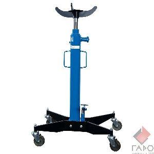 Устройство гидравлическое (стойка) на 1500 кг ОМА-608