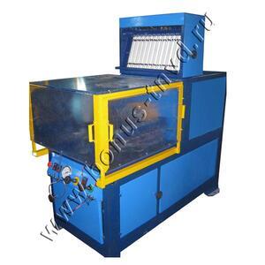 Стенд для испытания ТНВД дизельных двигателей СДМ-12-03-15 Full-Complect (с подкачкой)